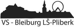 Vs-Bleiburg/Ls-Pliberk